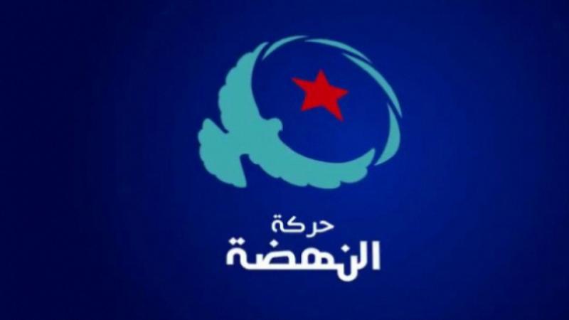 100 قيادي من النهضة يرفضون تجديد ترشح الغنوشي:نص الوثيقة والموقّعون