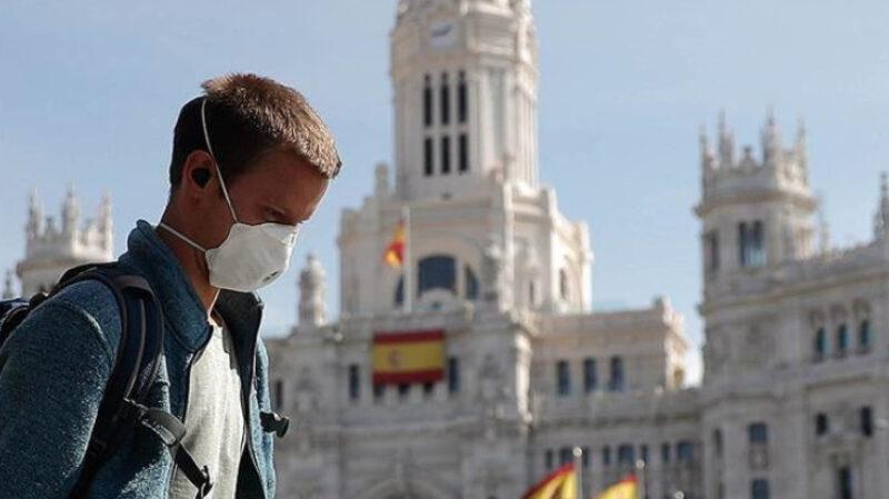 إسبانيا تفتح حدودها مع تونس؟