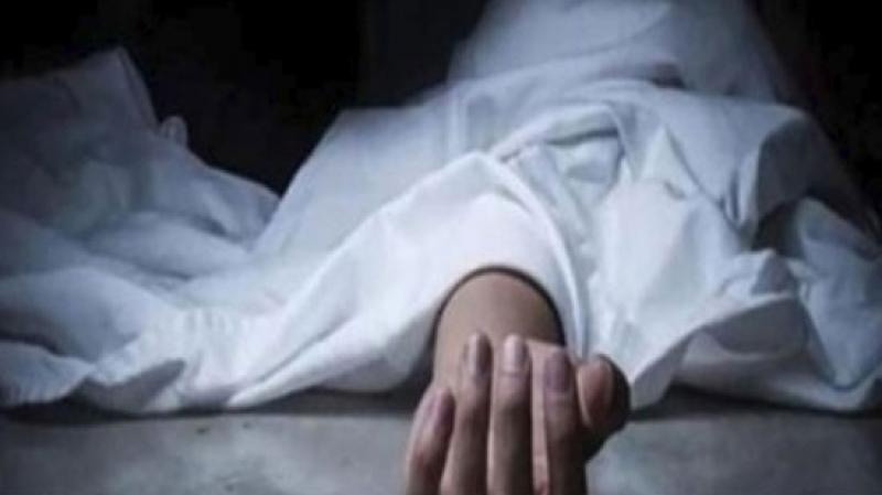 حفوز: العثور على جثة فتاة داخل محل خياطة