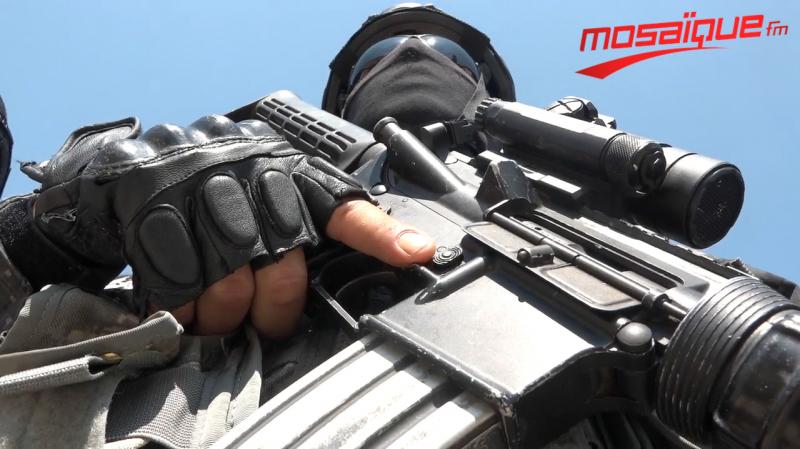 حصري: موزاييك تدخل عالم أبطال ''عملية أكودة