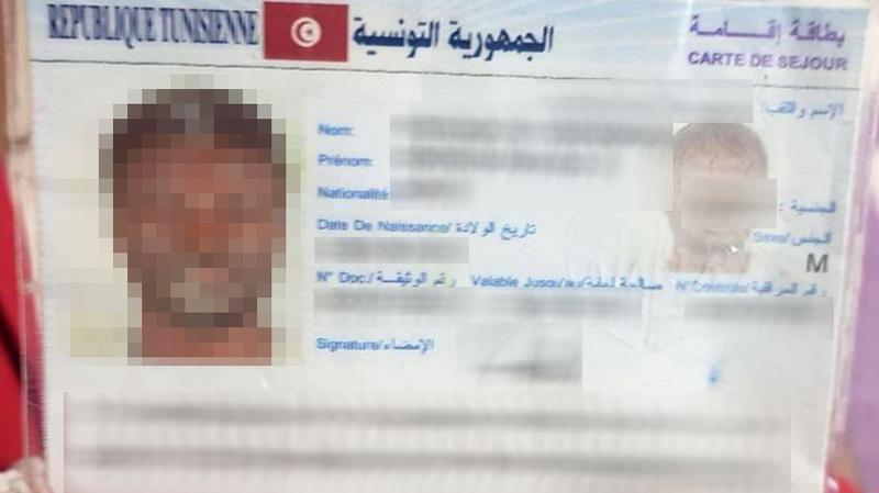 57 ألف أجنبي يعيشون في تونس وهذه جنسياتهم...