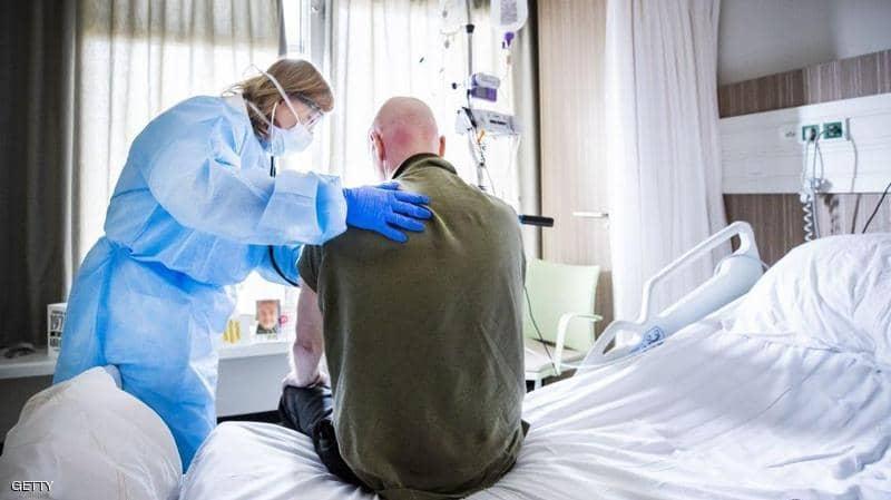 ''حاملو فيروس كورونا دون أعراض لا ينقلون العدوى''؟