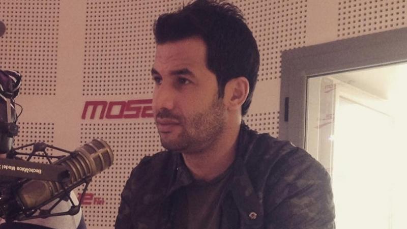 البوسعايدي: 'ماذابيا نجيب نيمار وميسي للملعب التونسي لكن..'