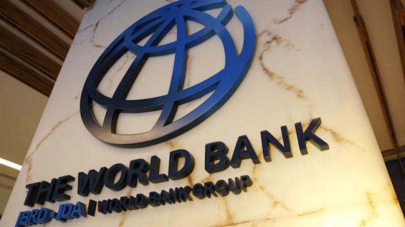 البنك الدولي يؤكد استعداده لمواصلة دعم تونس