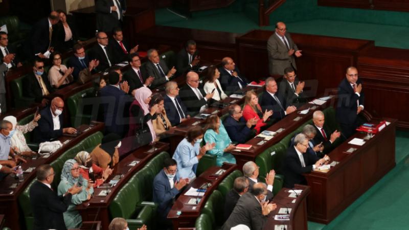 مذكرة للوزراء.. التّسميات رهينة موافقة رئيس الحكومة