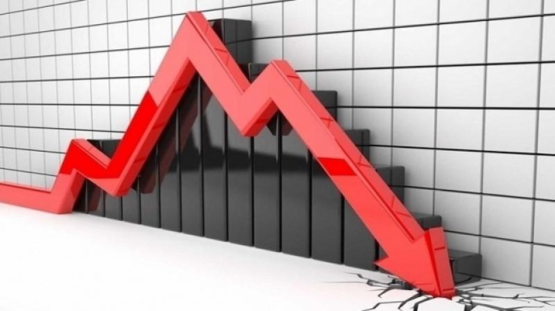المبادلات التجارية مع الخارج تسجّل إنخفاضا