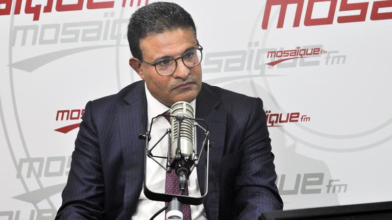 رفيق عبد السلام: ''اللعب بالنهضة هو لعب بالأمن الوطني''