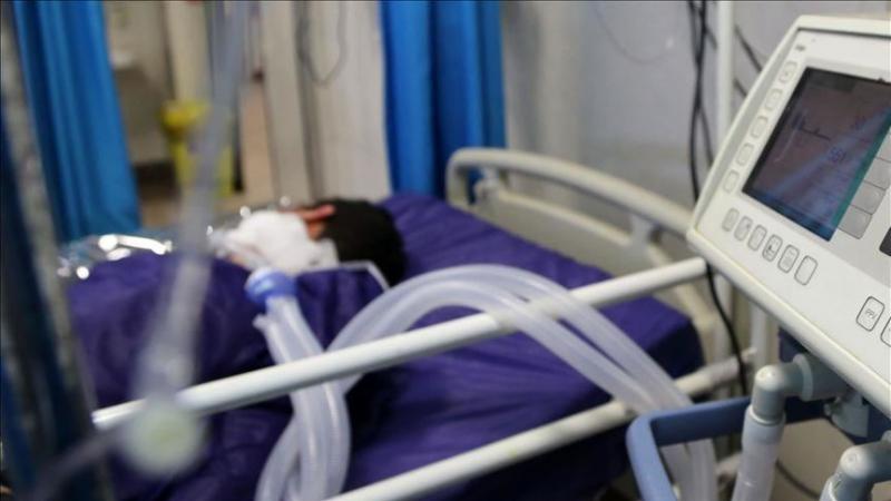 كورونا: تسجيل وفاةو20 إصابة جديدةفي صفاقس