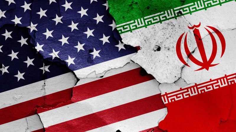 واشنطن تعيد فرض العقوبات على إيران وتنديد دولي بقرار ''غير قانوني''
