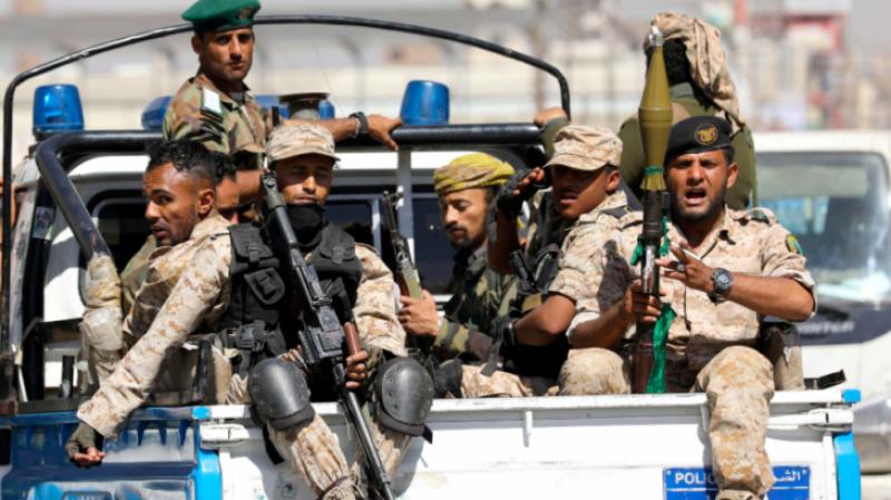 السعودية: إصابة خمسة مدنيين في هجوم جنوب البلاد