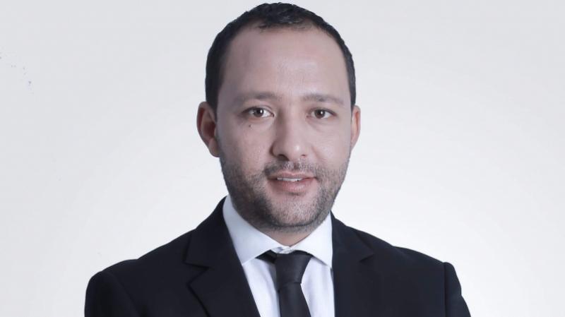 صهيب الوذان: الحكومة في إنتظار مبادرة رئاسية لتسوية ملف الكامور