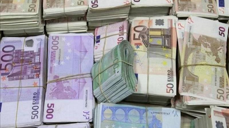 رئاسة الجمهورية: لن نكشف قيمة الأموال المنهوبة مراعاة للمصلحة العليا