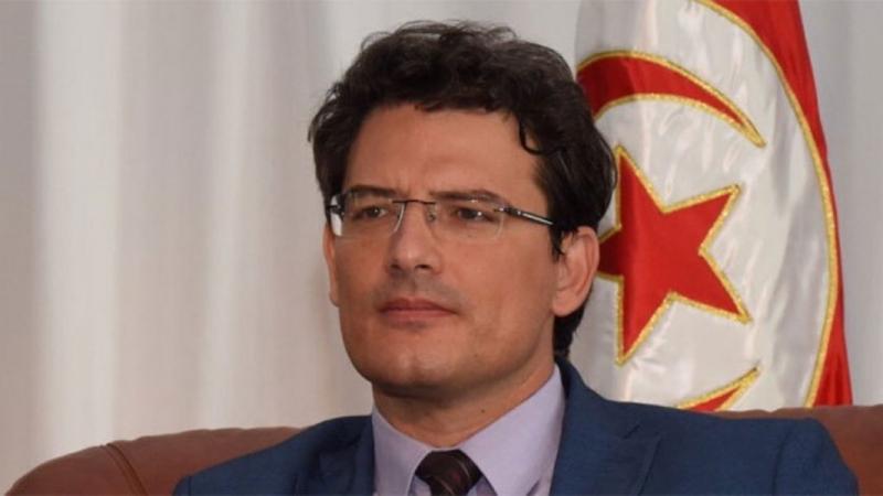 استدعته المحكمة الإبتدائية: وزير النقل يوضّح