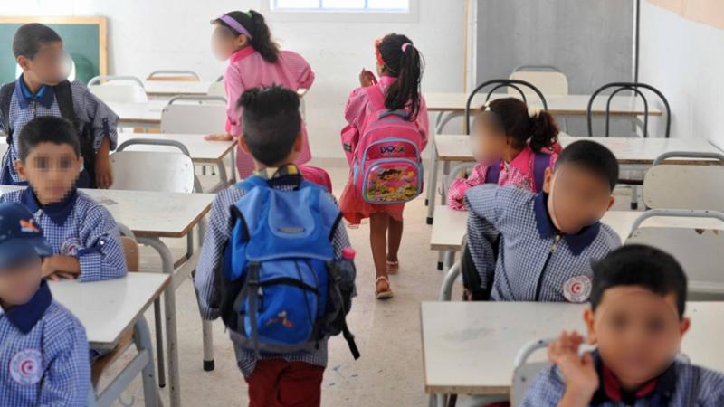 تأجيل العودة المدرسية في قرية 'تنبيب'بسبب كورونا
