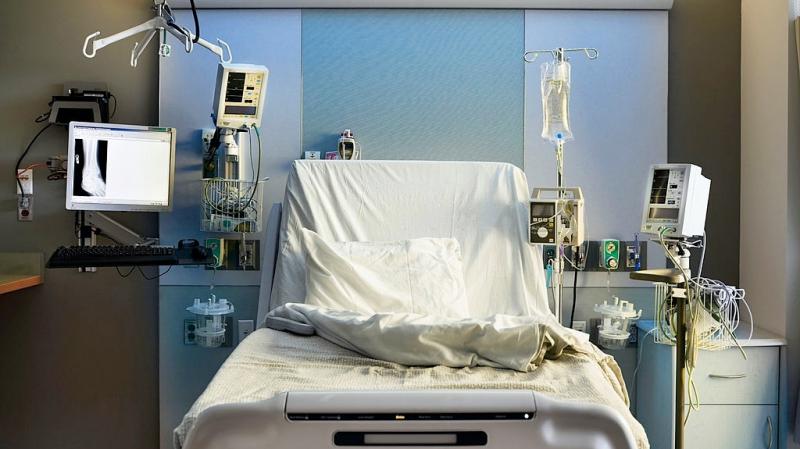 كورونا: تخصيص 690 سرير إنعاش بالقطاعين العام والخاص