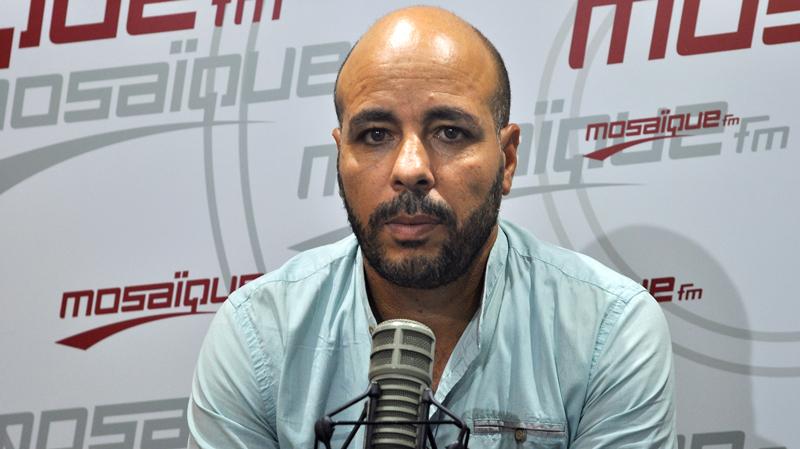 رمضان بن عمر: أوروبا غيّرت أولوياتنا الأمنية لحراسة حدودها
