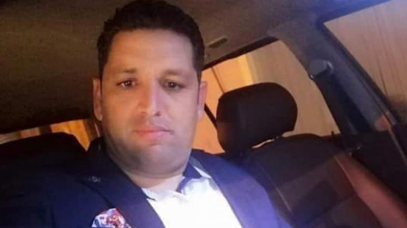 رامي الإمام تجاوز مرحلة الخطر كليا ويغادر المستشفى في هذا التاريخ