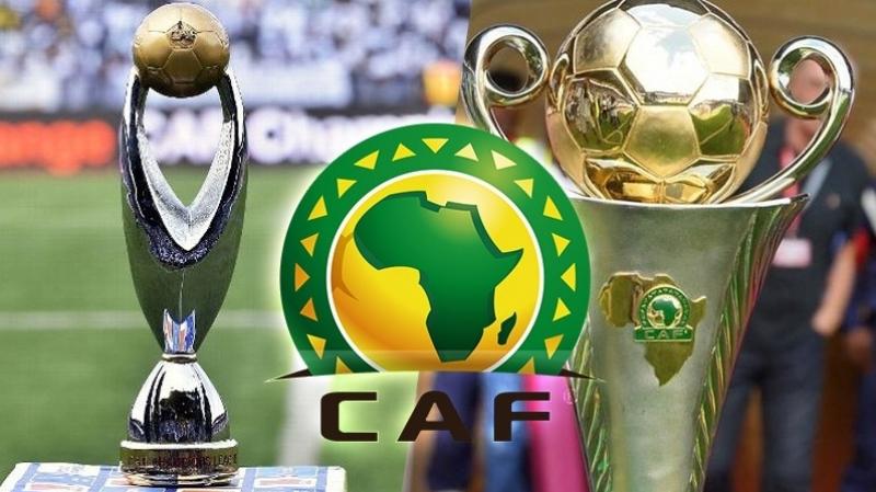 4 فرق تونسية في رابطة الأبطال وكأس الـ'كاف'