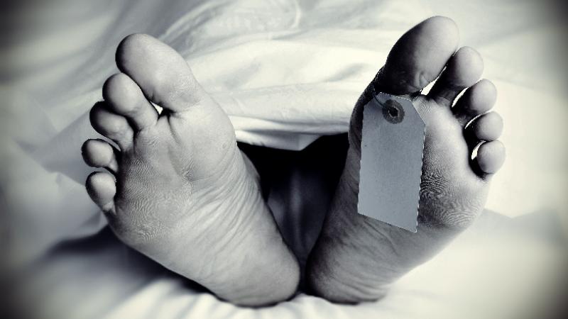 فريانة: وفاة عاملاختناقا بالغاز داخلبئر