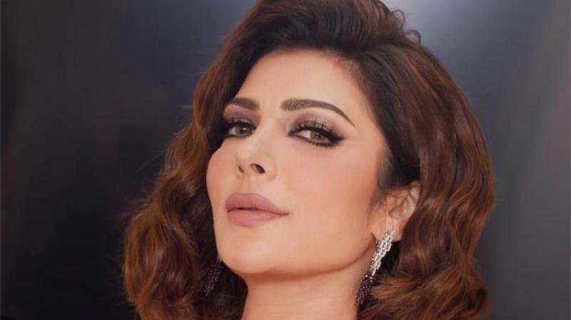 إقتبست حديثا نبويا في أغنيتها: أصالة نصري أمام القضاء