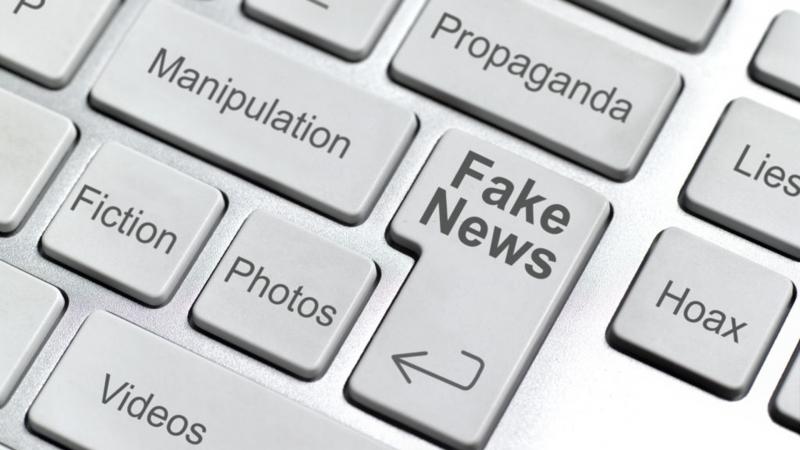 الهايكا تدعو وسائل الإعلام والصحفيين إلى التصدي للأخبار الزائفة