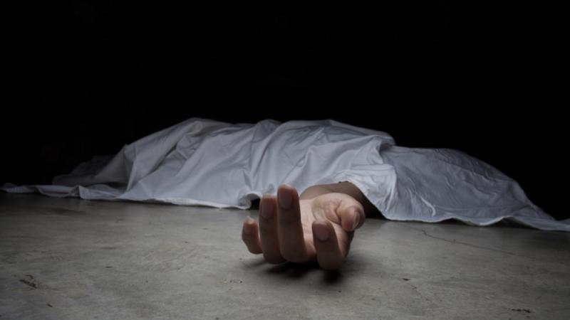 سيدي حسين: العثور على جثة حارس داخل مصنع