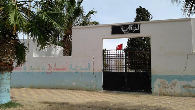اتحاد الشغل بقفصة: ''ما وقع في تطاوين ممارسة جهوية لا تبرير لها''