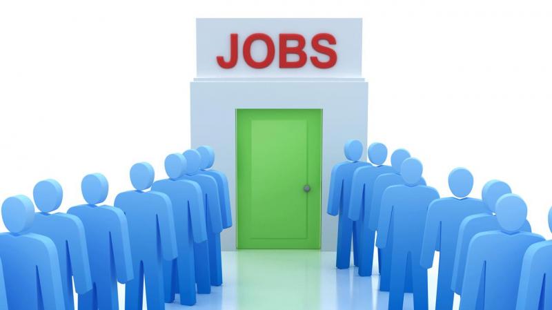 أوامر حكومية لتفعيل قانون الإنتداب الإستثنائي في الوظيفة العمومية