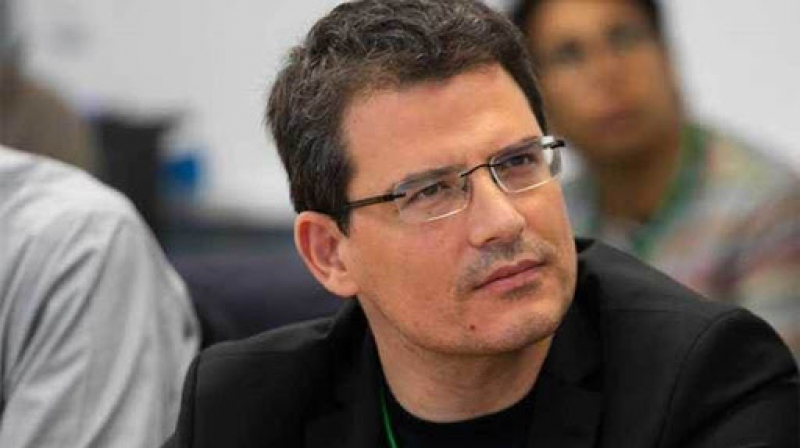 الدالي: خطية بـ780 مليون دينار ضدّ وزير النقل سقشوق