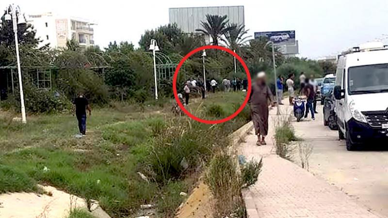 جريمة عين زغوان: الداخلية تكشف اعترافات القاتل