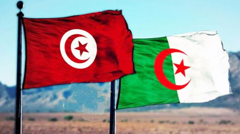 تعيين سفير جديد لتونس لدى الجزائر
