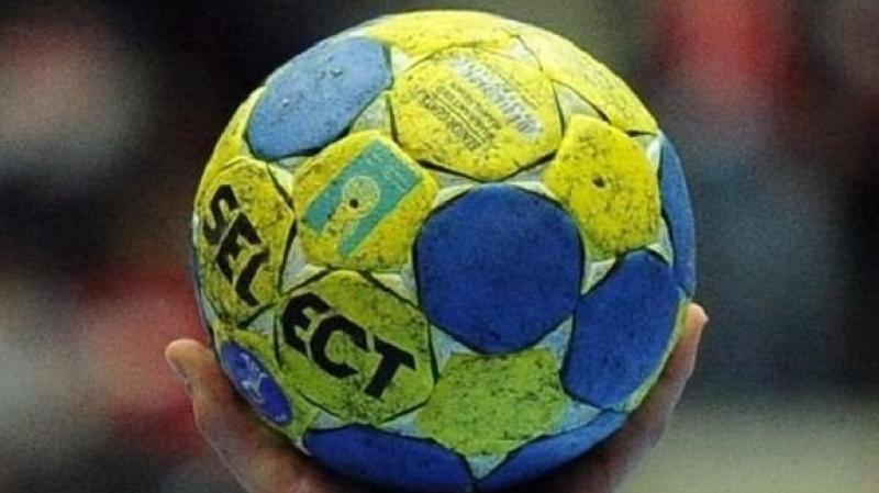 سيدات الأمل الرياضي بالرجيش يفزن بكأس تونس لكرة اليد