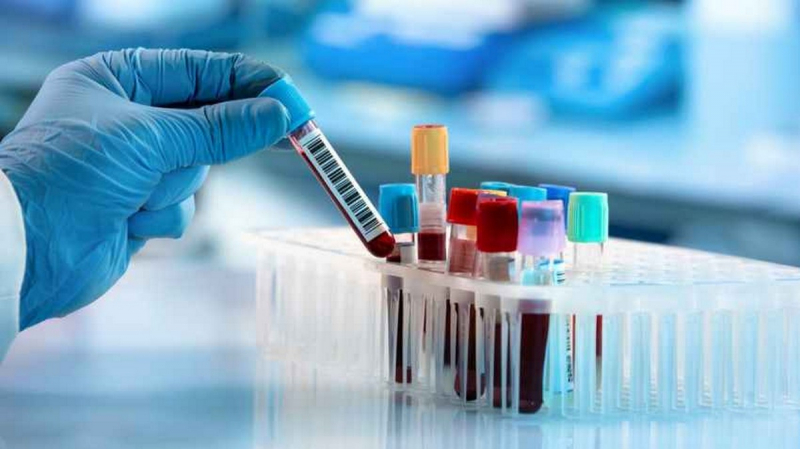 المهدية : حالة وفاة و 25 إصابة جديدة بفيروس كورونا