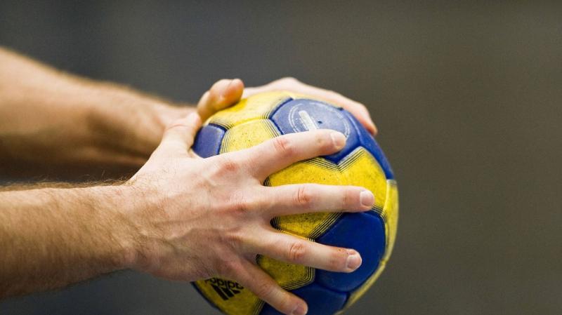 كرة اليد: قائمة المدعوينلتربص المنتخباستعدادا للمونديال