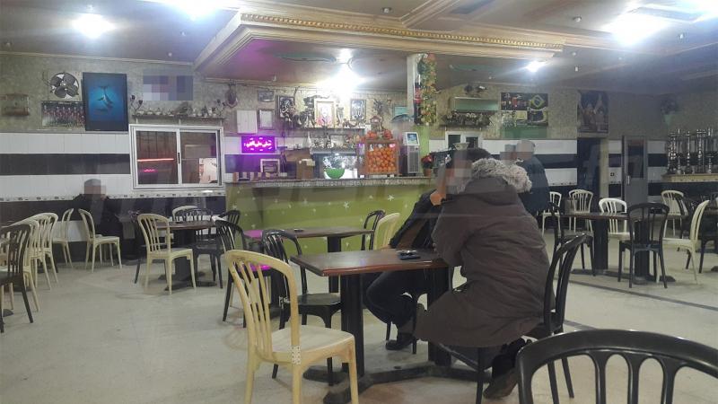 قرارات تهم المقاهي والمطاعم.. والحجر الصحي العام في هذه المناطق