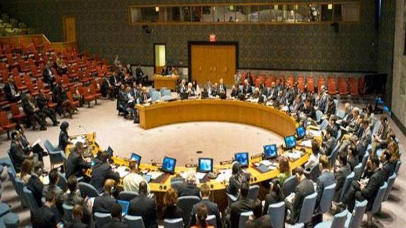 برعاية أممية:  بدء محادثات أمنية وعسكرية ليبية في مصر
