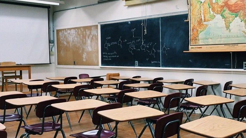 مدرسة ''الفرصة الثانية'' تستقبل 1000 منقطع عن الدراسة