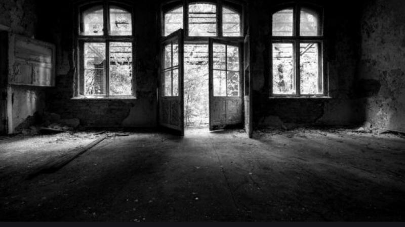 بوعرقوب: العثور على تاجر مشنوقا داخل بناية مهجورة