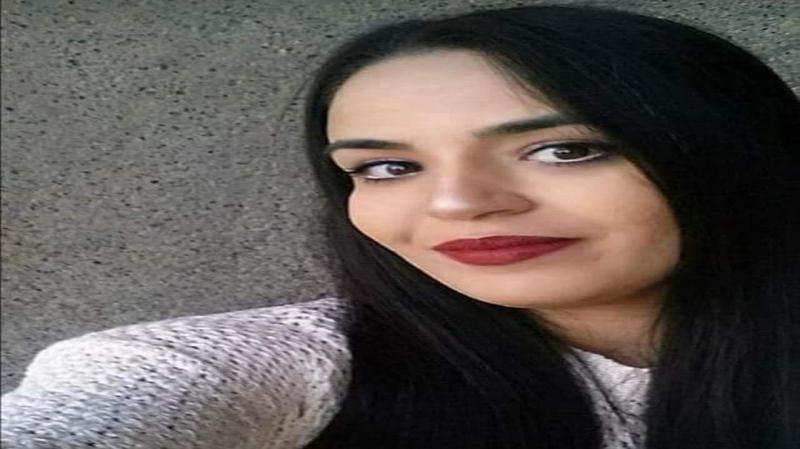 سفيان مزغيش :قاتل 'رحمة' تورط في قضية للقتل العمد سابقا وأطلق سراحه