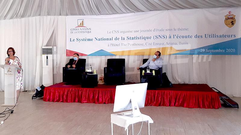 مشروع قانون لتنظيم عمل مؤسسات سبر الأراء