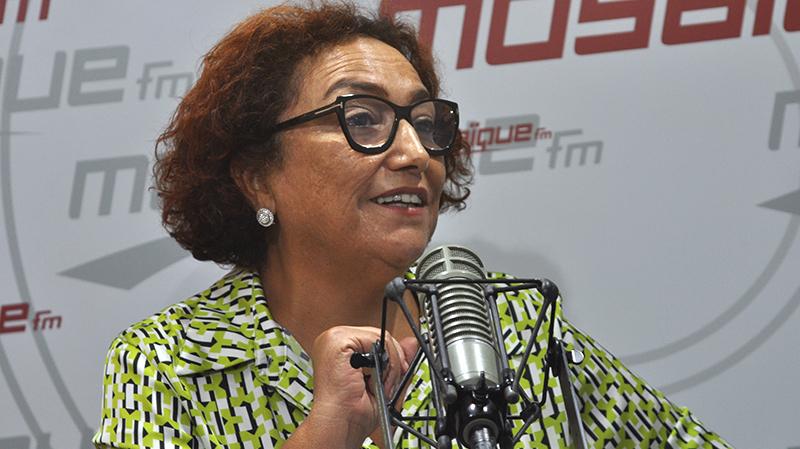 بلحاج حميدة: سياسيون يتاجرون بالضحايالكسبالرأي العام