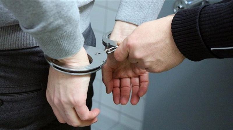 إيقاف المشتبه في إعتدائهما على النائب أحمد موحي
