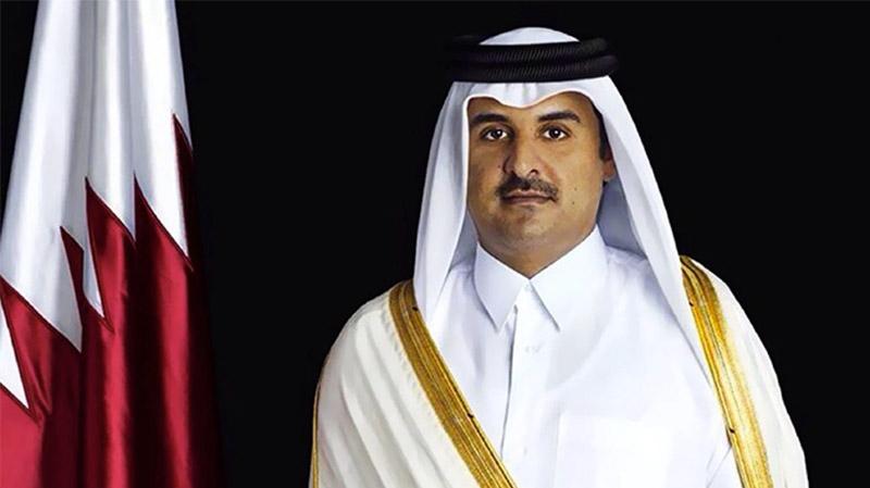 بعد تدخل الشيخ تميم.. قطر وسيط سلام بين ارمينيا واذربدجان