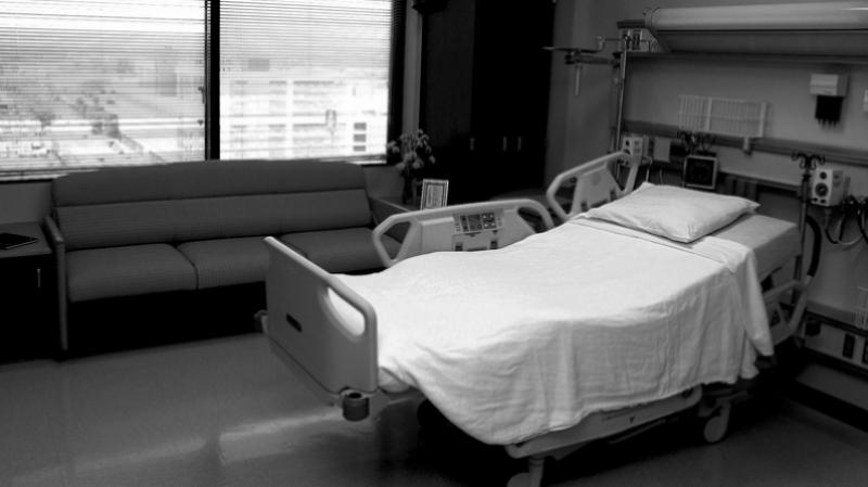 وفاة جديدة في باجة بسبب كورونا