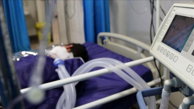 المنستير: ارتفاع عدد الوفيات بكورونا إلى 22 وفاة