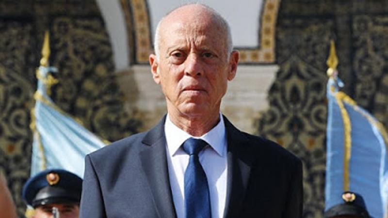 العفو الدولية تحث سعيّد على التراجع عن موقفه المتعلّق بالإعدام