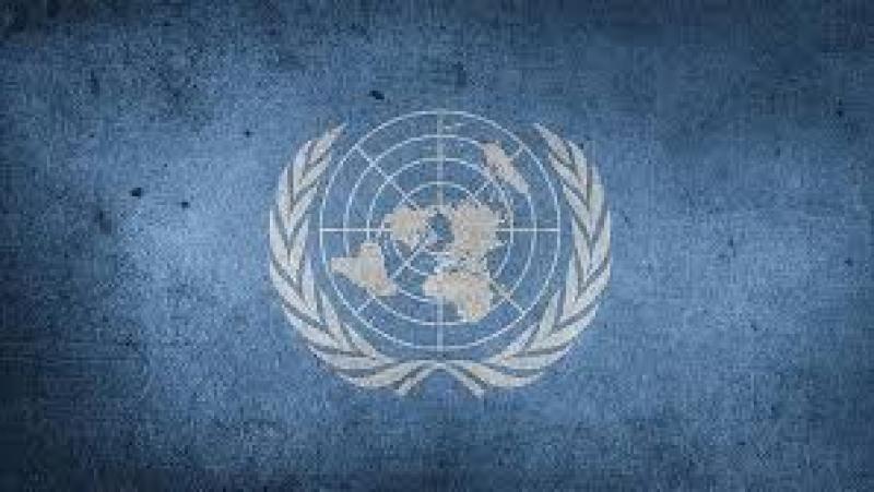 اللجنة الإقتصادية للأمم المتحدة تحث تونس على إجراءات توقف تضرر الصحراء