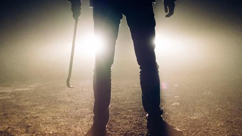 الباحث في علم الاجتماع محمد الجويلي: نحن أمام نوع جديد من الجرائم