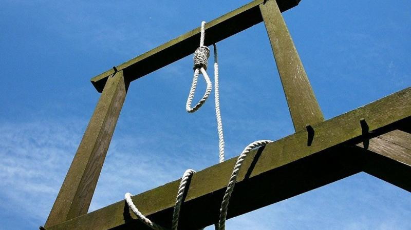 الجزائر: الحكومة تقترح عقوبة الإعدام في جرائم الإختطاف
