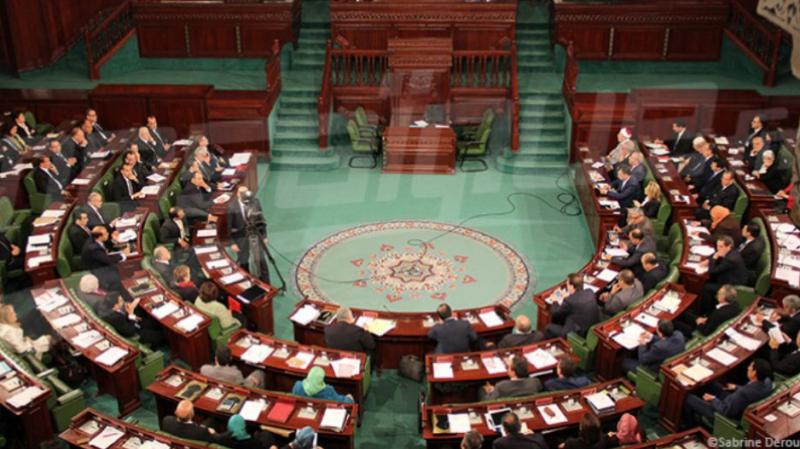 البرلمان يحاور 5 وزراء حول الوضع الصحي والاجتماعي والتربوي في البلاد